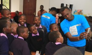 5 African Edtech ventures revolutionising learning