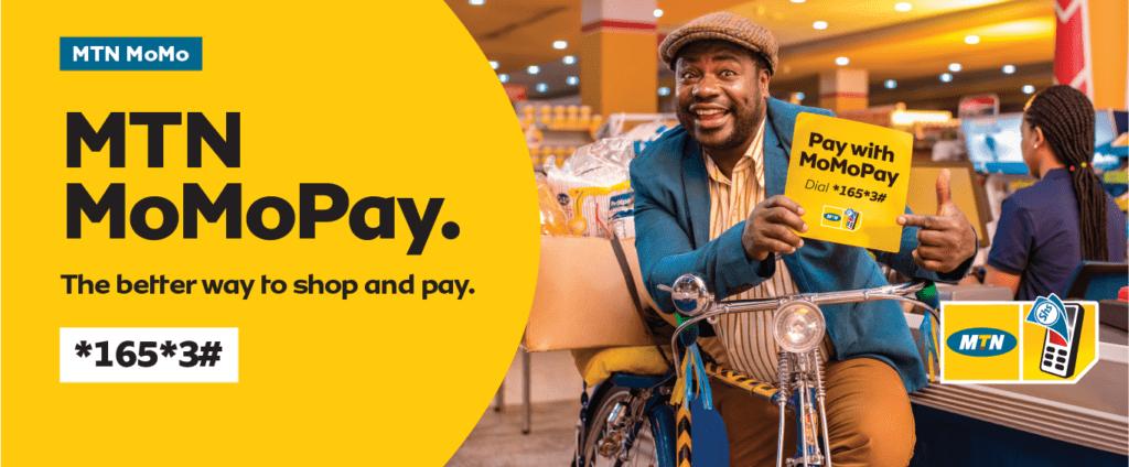MTN Uganda opens Mobile Money API in Uganda