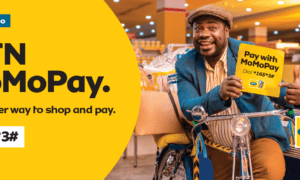 MTN opens Mobile Money API in Uganda