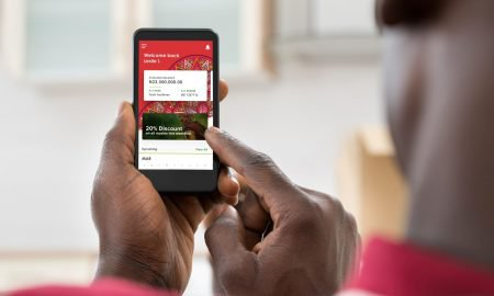 Nigerian Fintech Platform TeamApt Closes $5.5M Series A Round