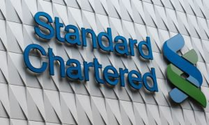 tandard Chartered introduces digitally-led retail banks in Tanzania and Ghana