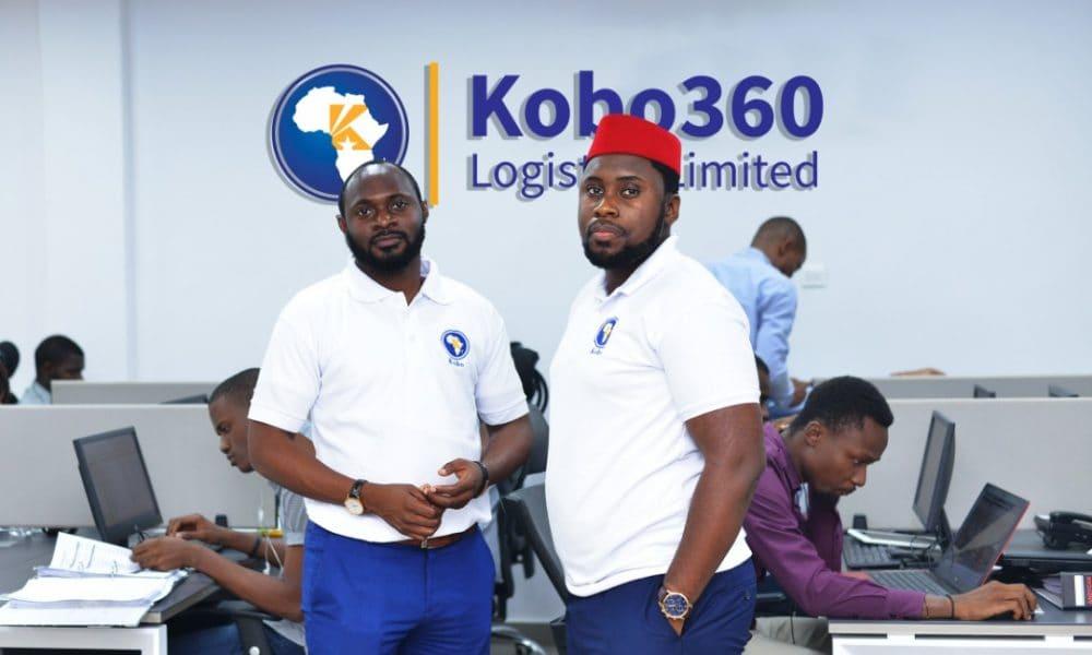 Kobo360 to Launch in Ghana and Kenya
