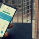 Paylater transitions to becoming a full service digital bank in Nigeria