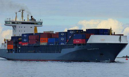 West Africa's first online vessel chartering platform MVXchange closes funding round
