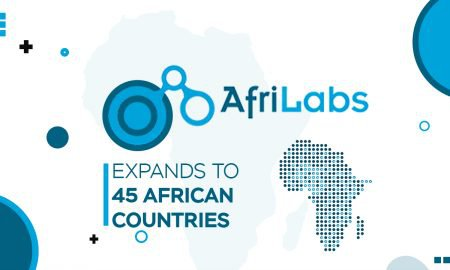AfriLabs; the largest Pan- African network of technology and innovation centres has added 27 new hubs into the network thereby extending reach into 6 countries; Guinea, Mauritius, South Sudan, Libya, Tunisia and Botswana and 12 new cities making it a total of 158 Hubs in 45 African Countries.