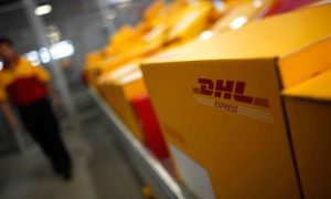 DHL rolls out e-commerce platform to more African markets