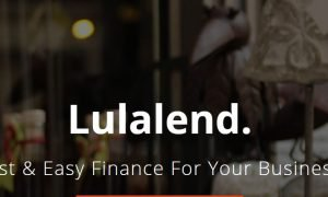 South African digital lender Lulalend raises $6.5M Series A