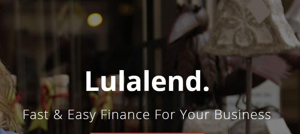 South African digital lender Lulalend raises $6.5M Series A