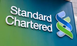 Standard Chartered expands digital banks to Botswana, Zambia and Zimbabwe
