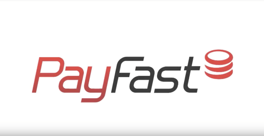 African Payment Service Provider DPO Acquires Payfast from South Africa