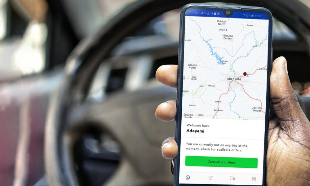 African e-Logistics Start-up Kobo360 Secures $30M Funding