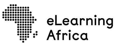 eLearning Africa 2019 - AppsAfrica com | African mobile and