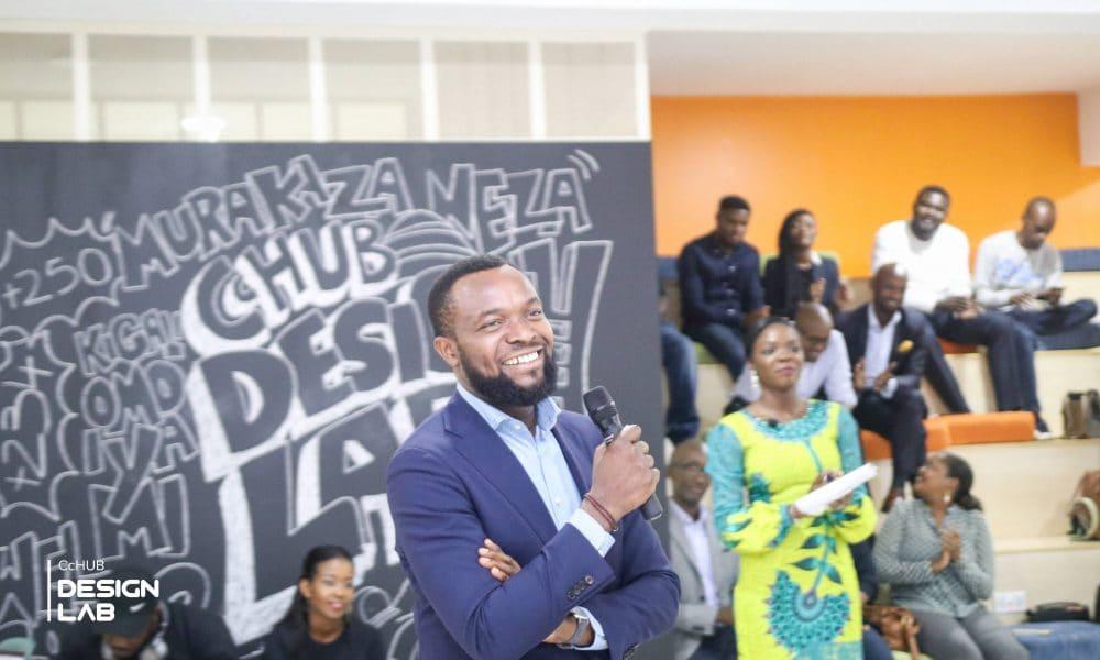 CcHUB Nigeria has Acquired iHub in Kenya