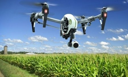 5 AgriTech startups in Africa helping farmers across the continent