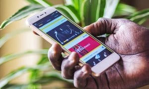 Leading tech ventures changing Africa