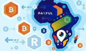 Growth of Cryptocurrency in Africa Calls For Stronger Security Measures