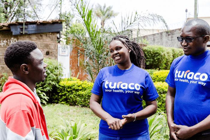 Micro-insuretech startup Turaco closes $1.2M seed round