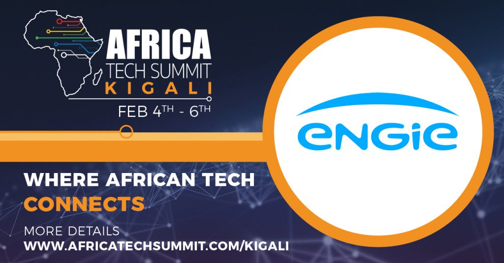 African credit scoring startups selected for ENGIE challenge at Africa Tech Summit in Kigali