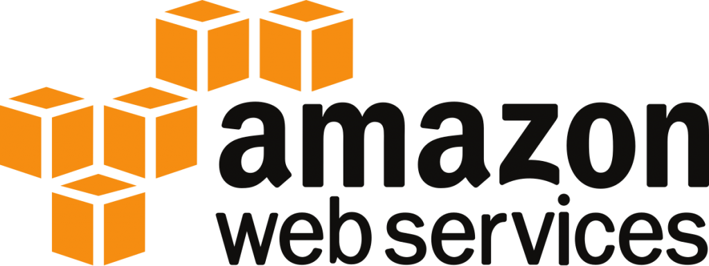 Safaricom partners with Amazon Web Services in Kenya