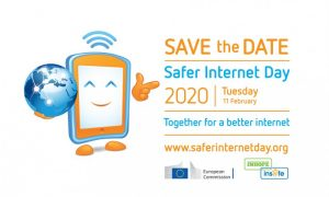 Safer Internet Day aims to drive awareness about online safety in sub-Saharan Africa