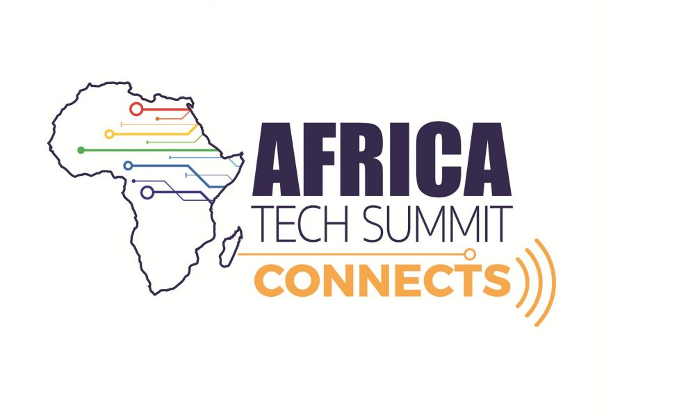 Angel investing in African tech start-ups - insights from investors across the continent