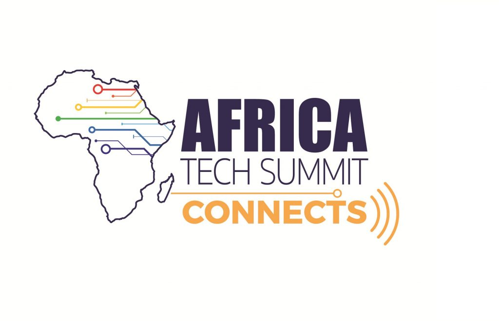 African Tech Podcast