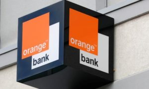 Orange and NSIA launches Orange Bank Africa in Côte d'Ivoire