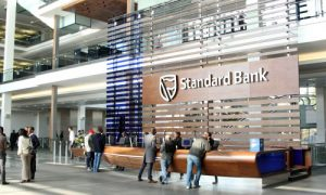 Standard Bank acquires 35% stake in South African fintech, TradeSafe