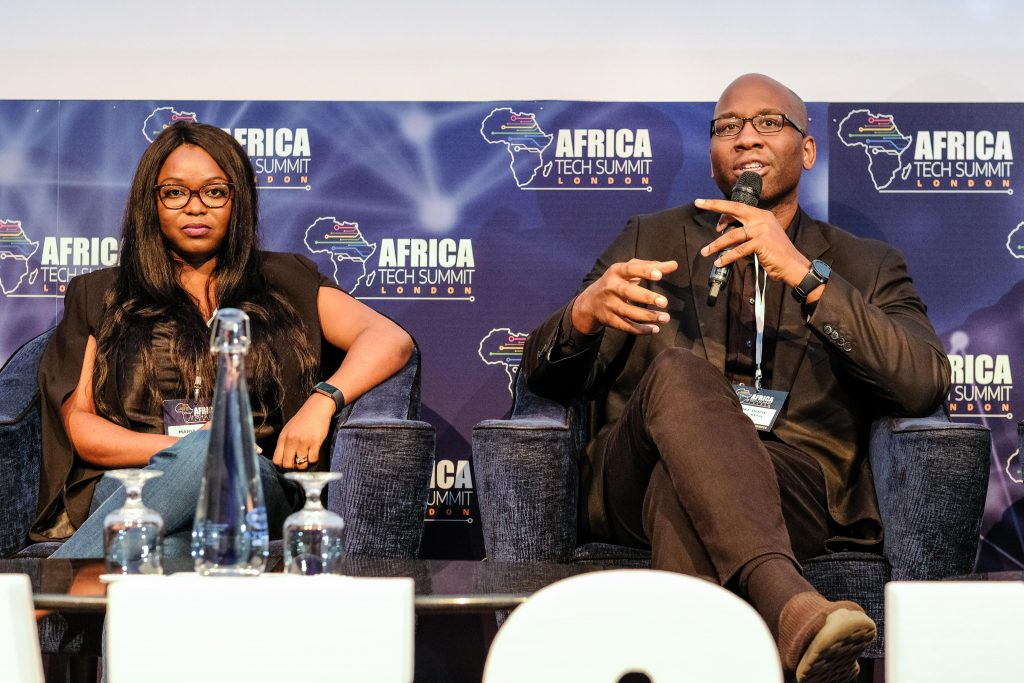 Building an African digital bank with Chijioke Dozie CEO of Carbon