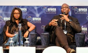 Podcast: Building a pan-African digital bank with Chijioke Dozie CEO of Carbon