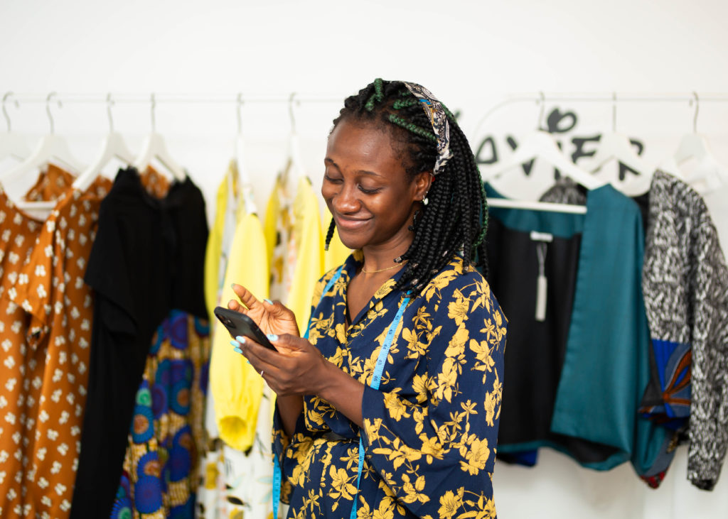 Catalyst Fund, Mastercard Foundation and MEST, launches $4.3M Inclusive Digital Commerce Accelerator in Ghana