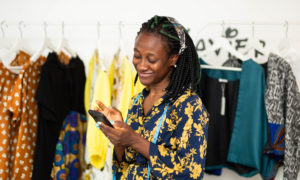 Catalyst Fund, managed by BFA Global, in partnership with the Mastercard Foundation and the Meltwater Entrepreneurial School of Technology (MEST), has announced the Catalyst Fund Inclusive Digital Commerce Accelerator, a program aimed at scaling digital commerce companies in Ghana to support the digitization of micro and small enterprises (MSEs) in the country.
