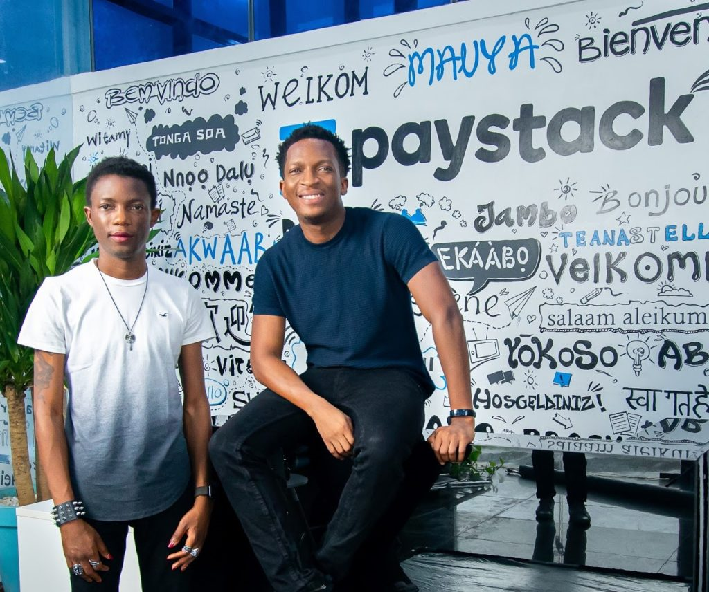 Stripe acquires Paystack to accelerate online commerce across Africa