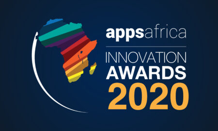 AppsAfrica Awards 2020 -Winners Announced