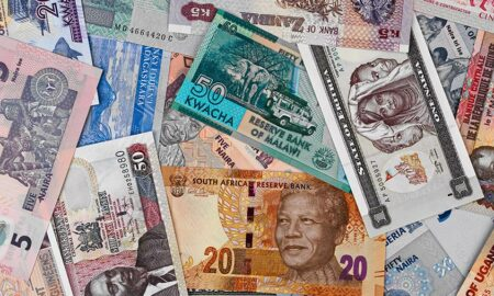 African startups can secure funding through AfCFTA Vision Challenge