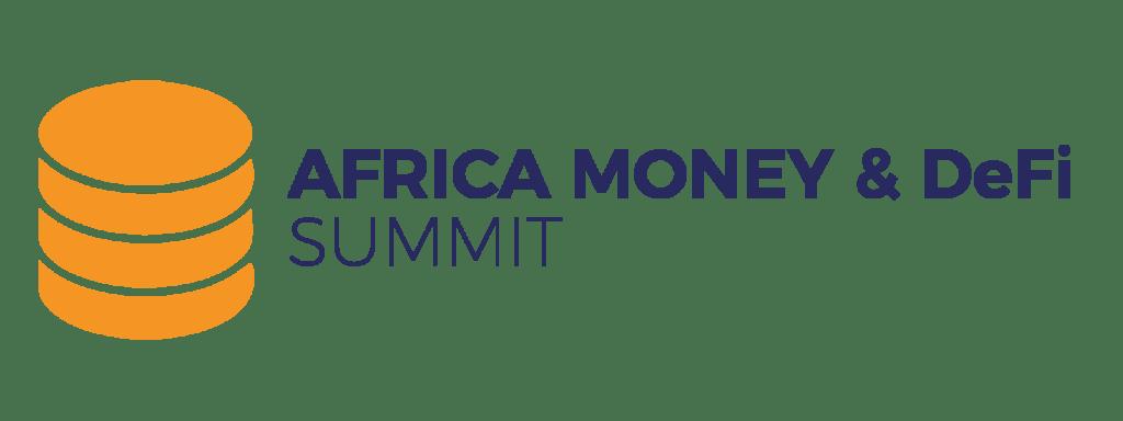 Africa Money & DeFi Summit