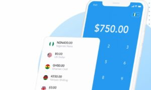 Fintech startup Afriex raises $1.2m seed round as it expands across Africa