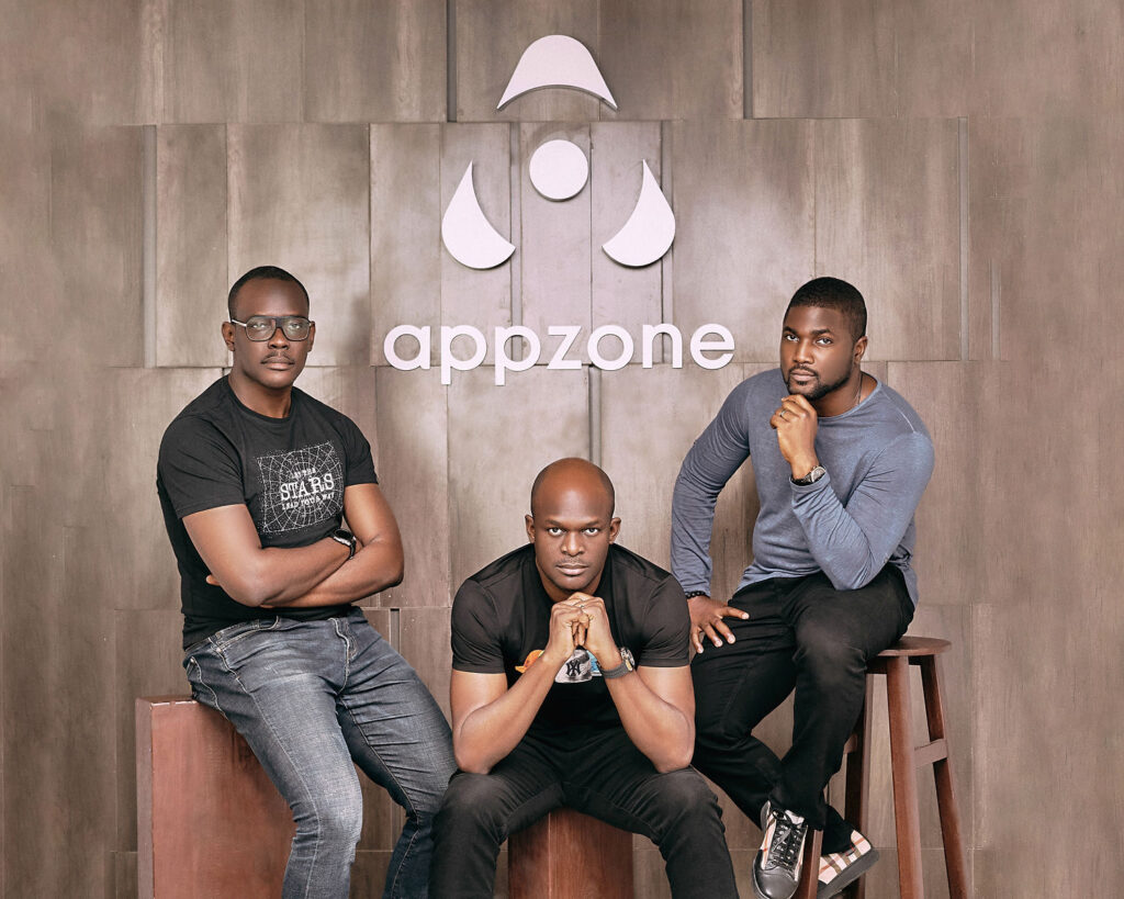 Appzone, the Pan-African fintech software provider building proprietary solutions for the continent's banking and payments industries, has today announced the close of its $10mn Series A round.