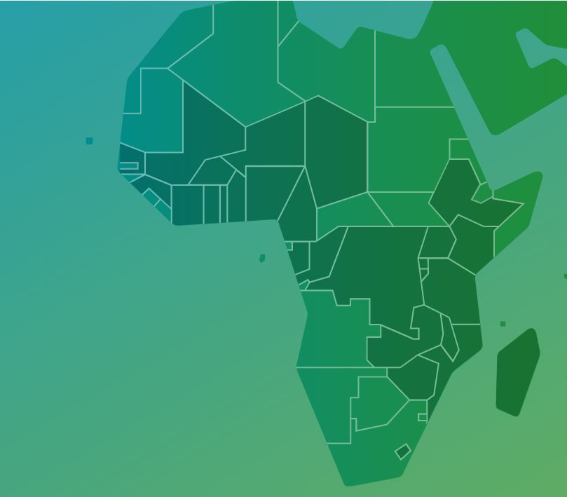 MFS Africa now reaches over 320 million mobile money wallets