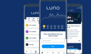 Demand for Crypto in Africa is driving exponential growth for Luno