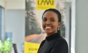 Insurtech Lami closes $1.8M seed funding to accelerate growth of digital insurance in Africa
