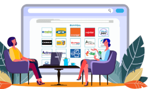Cameroon based fintech Maviance PLC closes Seed round led by MFS Africa