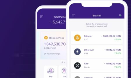 African Crypto Exchange, Quidax Processes over $3.2 Billion in Transactions