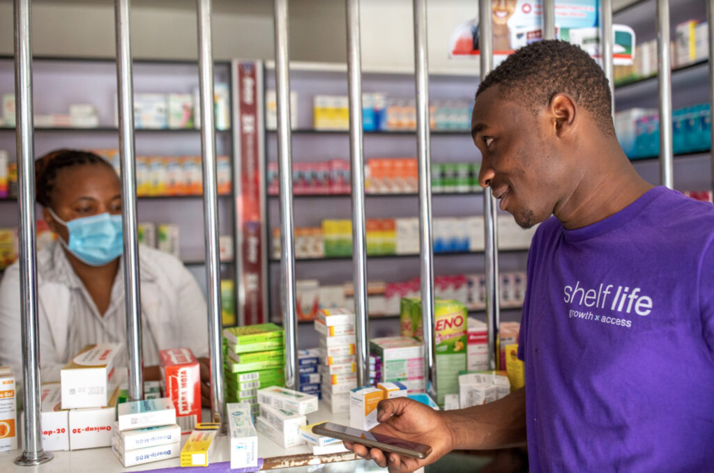Health Tech Startup Field Intelligence Expands Across East and West Africa