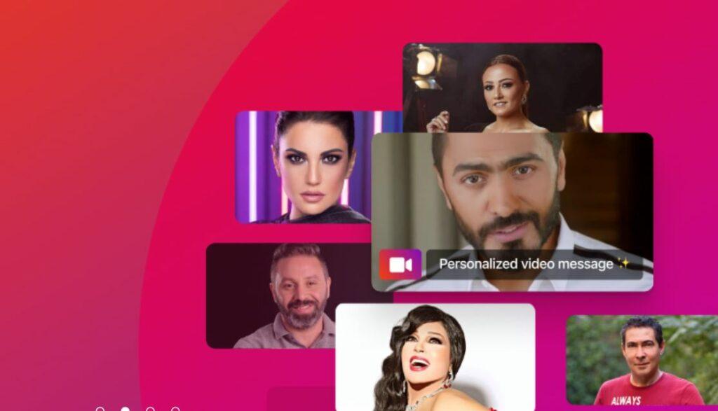 Egypt-based social media startup Minly has raised $3.6 million