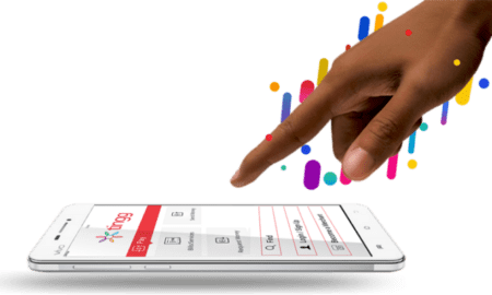 Pipit Global Partners with Cellulant to Power Remittances in Africa