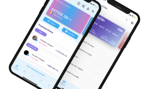 PayQin raises seed round to drive payments across West Africa