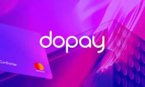 Fintech dopay Raises US$18 Million Series to scale in Egypt
