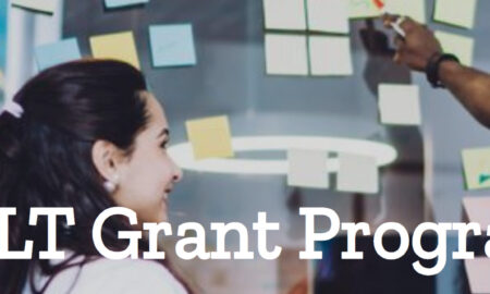 Internet Society Foundation launches new grant program to improve connectivity