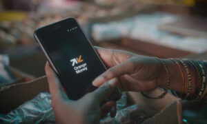 Orange Money partners with Ericsson to drive mobile wallet in 14 countries